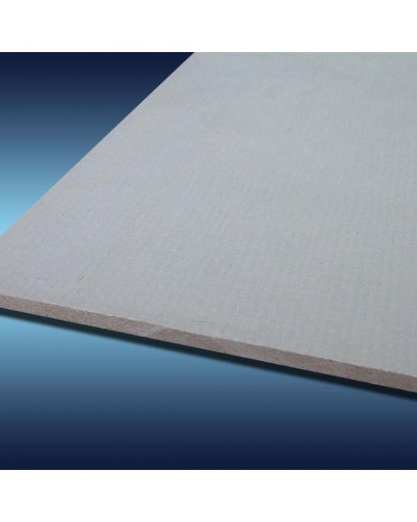MagnaBoard Tile Backer