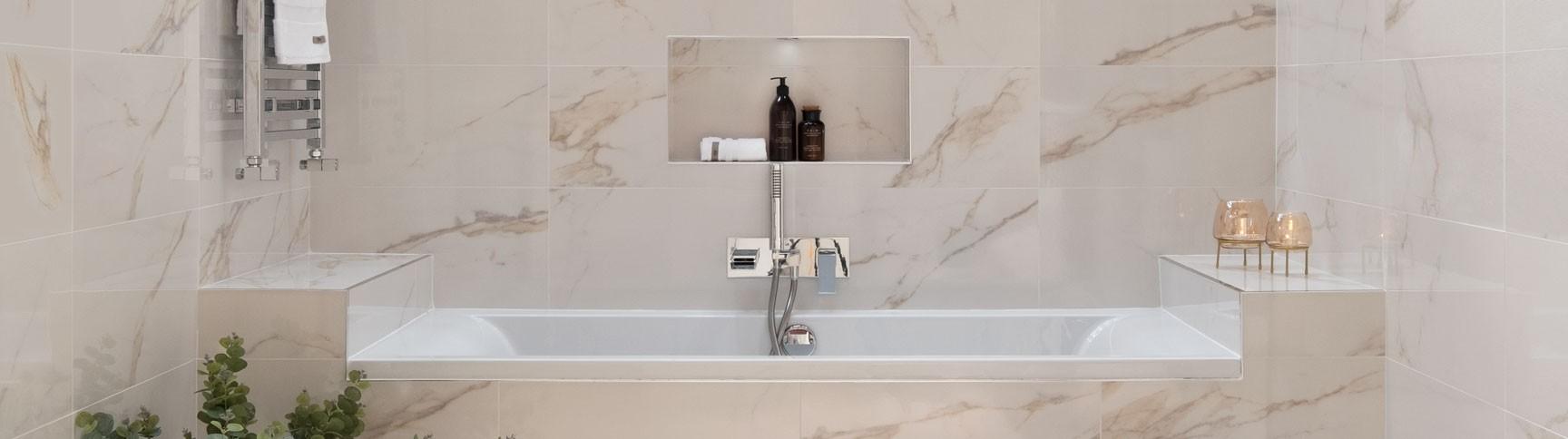 Bathroom Floor and Wall Tiles   World of Tiles, Bathrooms and Wood Flooring