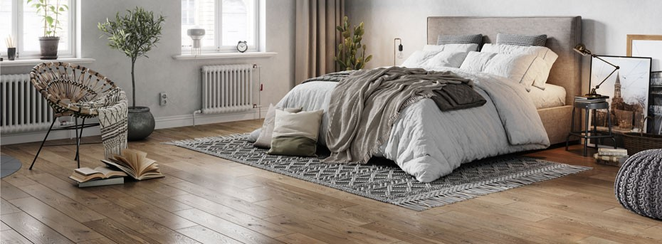 Solid Wood Floors   Timber Floors   Real Wood Great Style