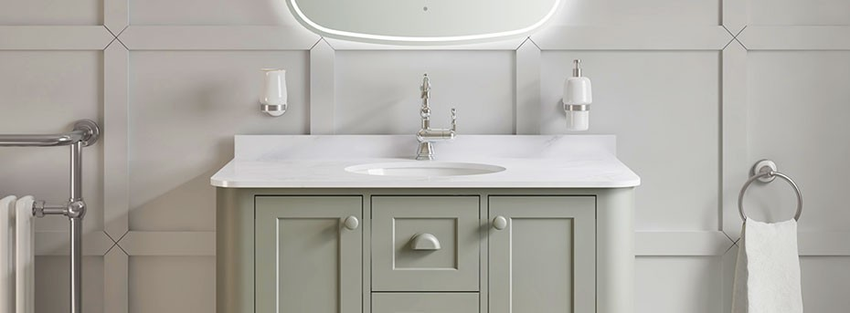 Bathroom Accessory Sets | Toothbrush Holder | Towel Holder | Toilet Roll Holder