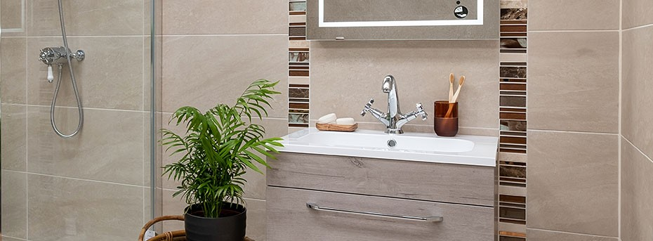 Mosaics | Great Value Prices | World of Tiles, Bathrooms & Wood Flooring