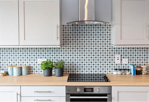 Patterned Tiles | Vintage Tiles | Wall Tiles | World of Tiles