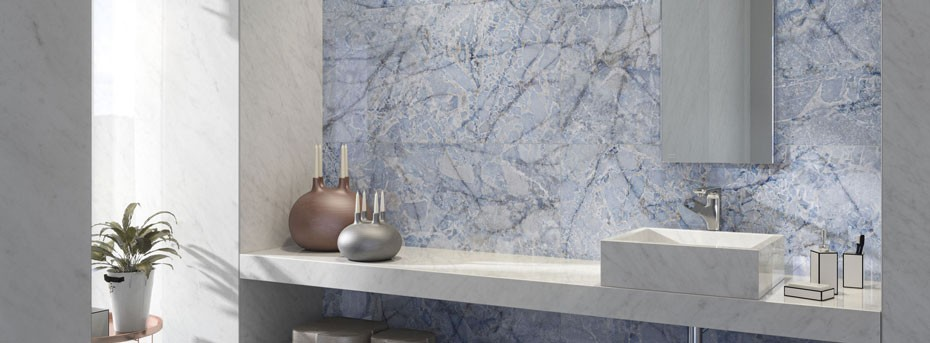 Bathroom Wall Tiles | Porcelain Tiles |Great Value Prices