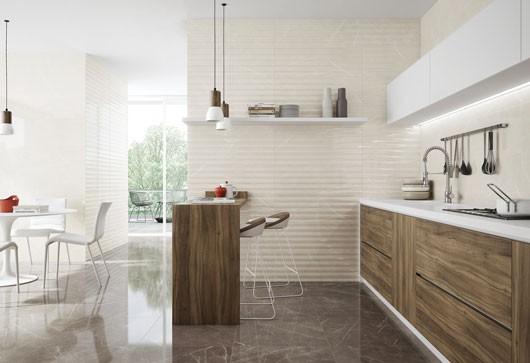 Kitchen Wall Tiles   World of Tiles, Bathrooms & Wood Flooring