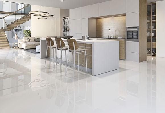 Kitchen Floor Tiles | World of Tiles, Bathrooms & Wood Flooring