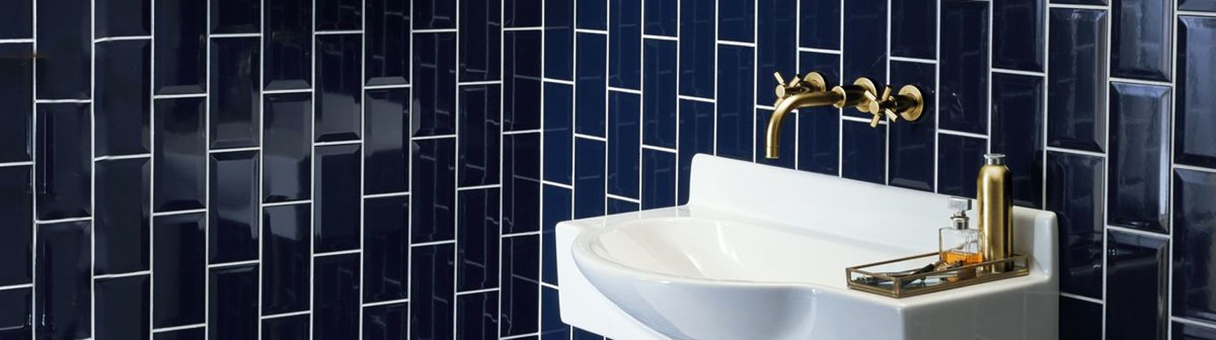 Bathroom Wall Tiles   Great Value Prices   World of Tiles