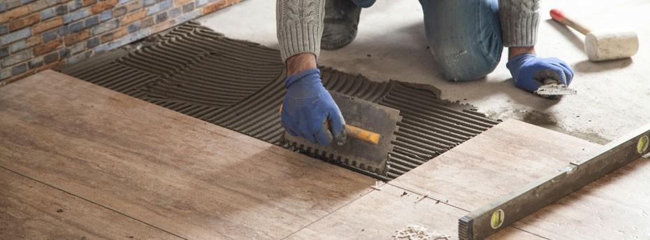 Tile Adhesives | Backer Boards | Wood Glue | World of Tiles, Bathrooms & Wood Flooring