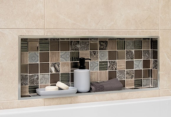 Tile Trims | Wall and Floor Tiles | Kitchen Tiles | World of Tiles