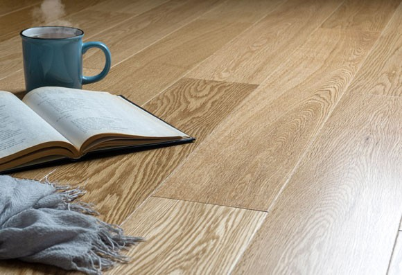 Engineered Wood Floors | Herringbone Pattern | World of Tiles, Bathrooms & Wood Flooring