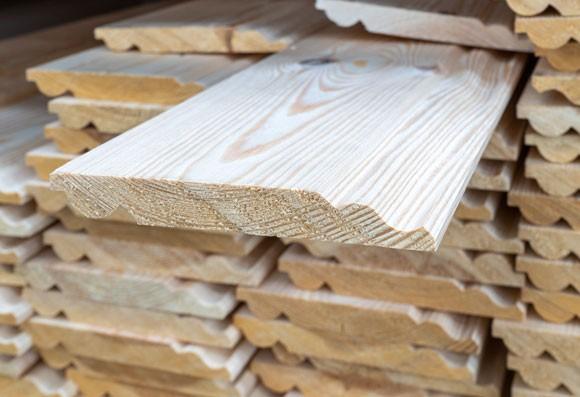 Skirting Boards & Underlay   Wood Floors   Laminate Floors