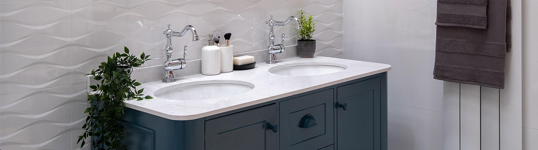 Basins   Wash Basins   Bathroom Sinks   World of Tiles, Bathrooms & Wood Flooring