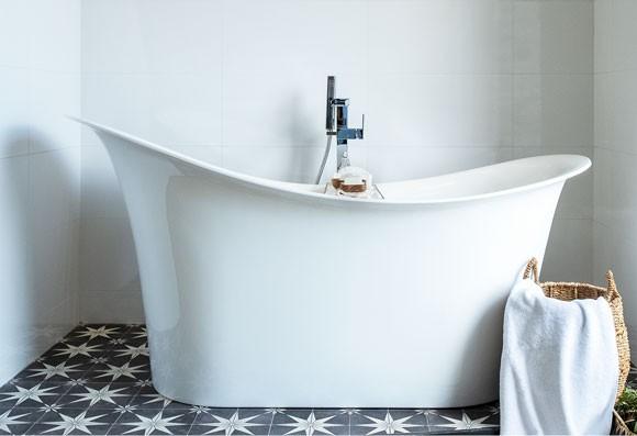 Baths   Freestanding Baths   Slipper Bath   Get 15% off in store