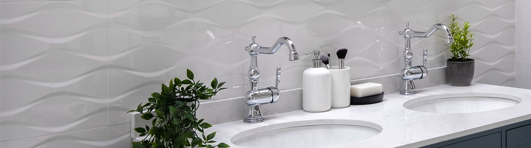 Bathroom Taps and Accessories   World of Tiles, Bathrooms & Wood Flooring