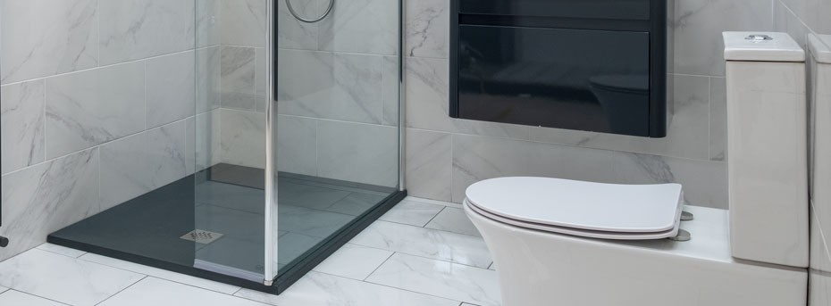 Open-Back Toilets | Close-Coupled Toilets | World of Tiles